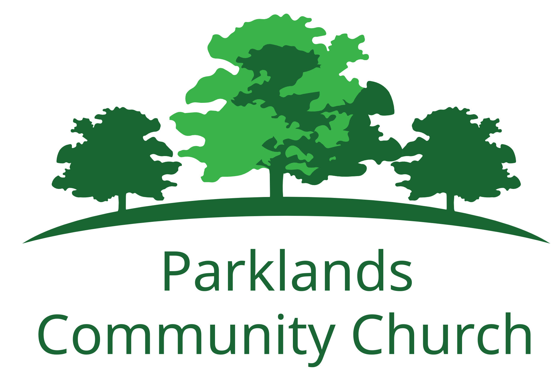Parklands Community Church
